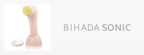 bihada sonic