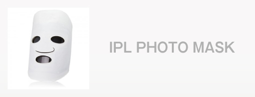 ipl photo mask
