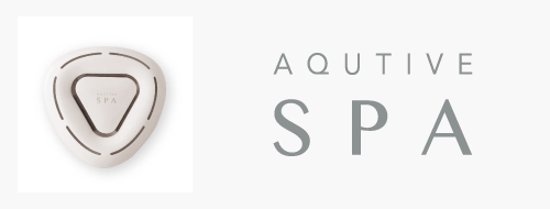 Aqutive Spa