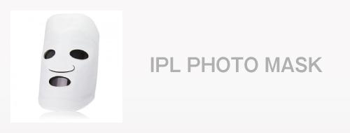 ipl photo mask